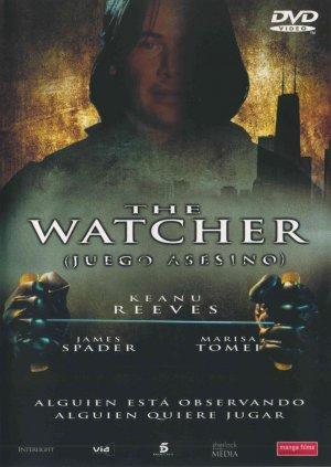 The Watcher 2051x2894