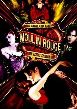 Moulin Rouge! 1536x2175