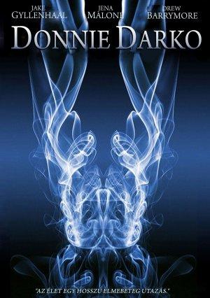 Donnie Darko 1515x2150