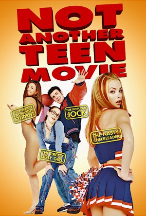 Not Another Teen Movie 675x1000