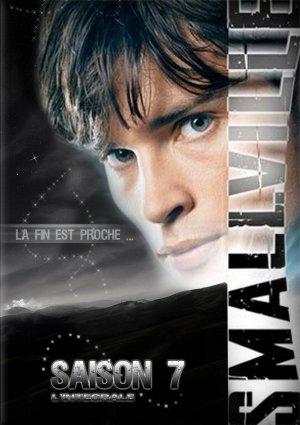 Smallville 1016x1441