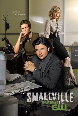 Smallville 1213x1799