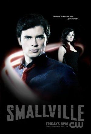 Smallville 766x1127