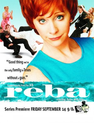 Reba 500x656