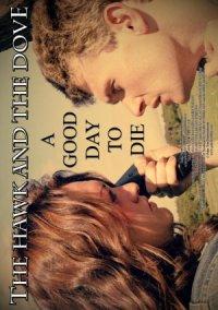 The Hawk & the Dove poster