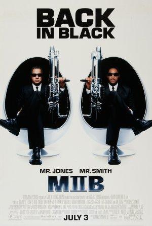 Men in Black II 1986x2950