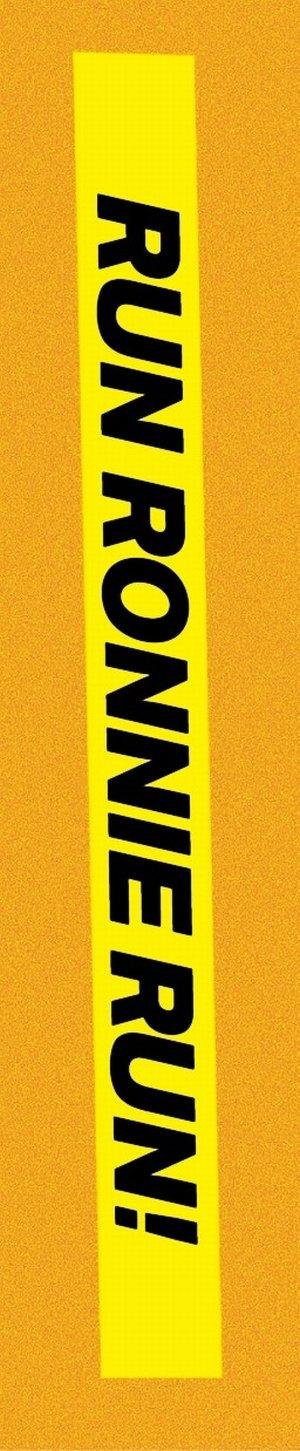 Run Ronnie Run 300x1451