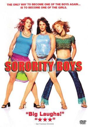 Sorority Boys 693x1000