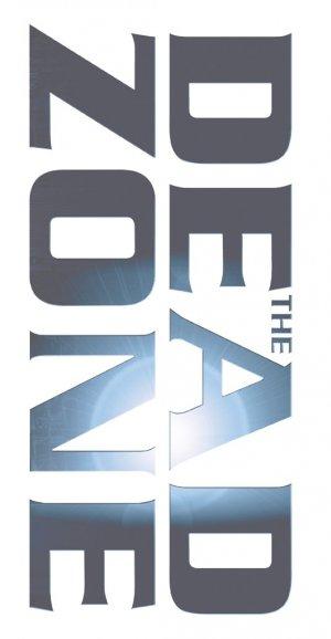 The Dead Zone 535x1031