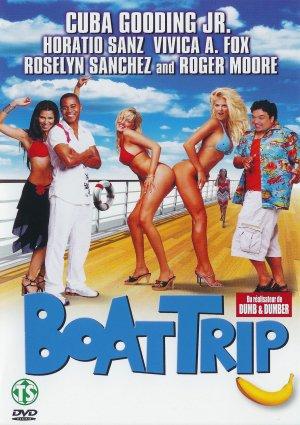 Boat Trip 1220x1729