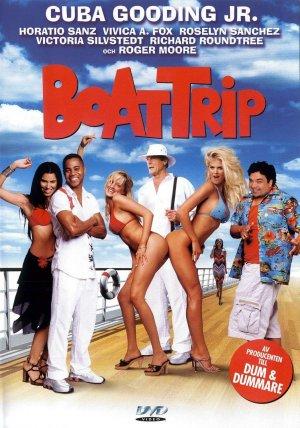 Boat Trip 753x1074