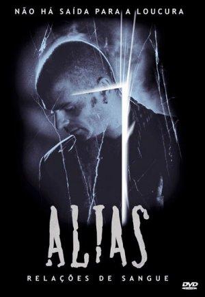 Alias 400x579