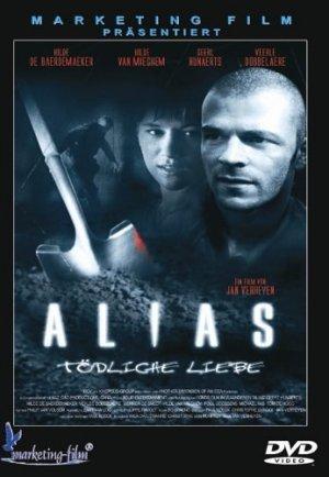 Alias 346x500