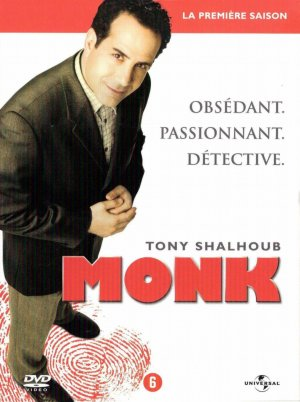 Monk 1613x2161