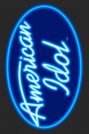 American Idol: The Search for a Superstar 1333x2000