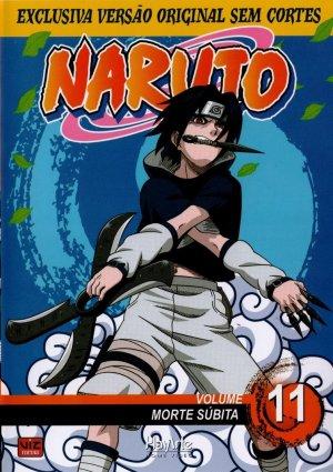 Naruto 754x1068