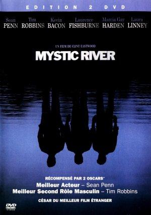 Mystic River 1519x2152