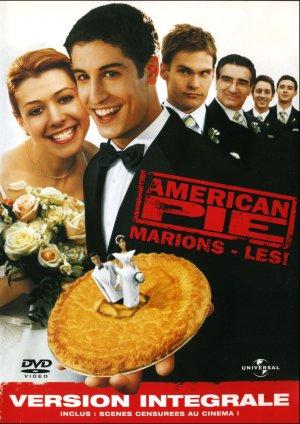 American Wedding 1529x2161