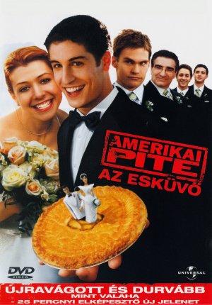 American Wedding 1506x2159