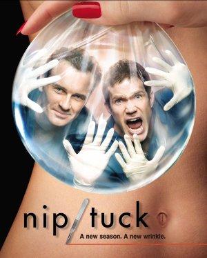 Nip/Tuck 1500x1868