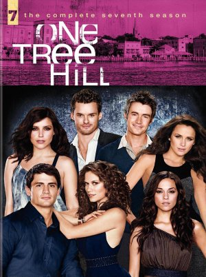 One Tree Hill 1656x2219