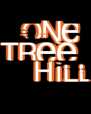 One Tree Hill 2000x2500
