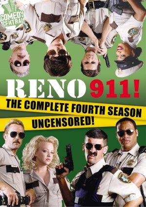 Reno 911! 2536x3600
