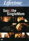 Sex & the Single Mom poster