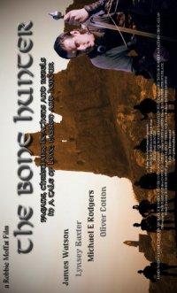 The Bone Hunter poster