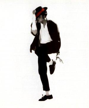 Michael Jackson: Number Ones 1152x1406