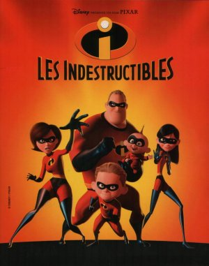 The Incredibles 1216x1545