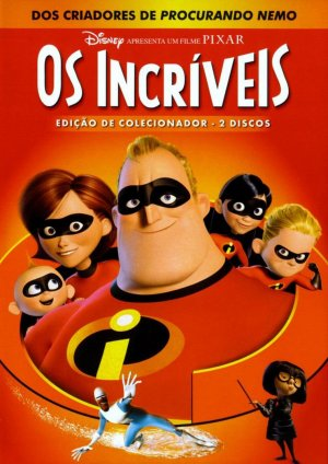 The Incredibles 759x1072