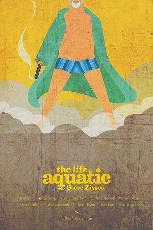 The Life Aquatic with Steve Zissou 518x778
