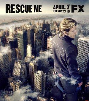 Rescue Me 923x1042