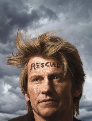 Rescue Me 3429x4500