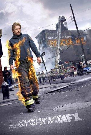 Rescue Me 1013x1500