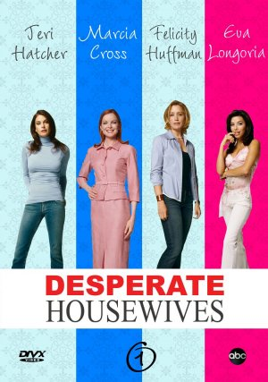 Desperate Housewives 975x1387