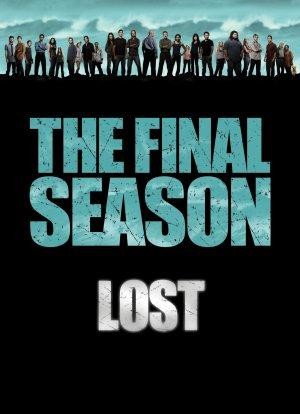 Lost 2362x3260