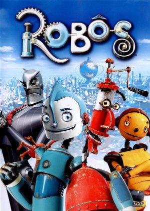Robots 758x1064