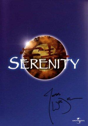 Serenity 795x1135