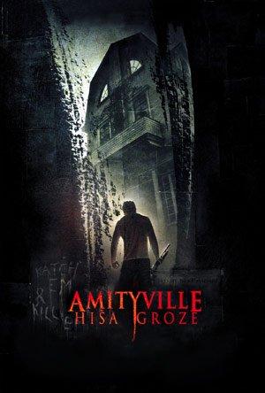 The Amityville Horror 300x444