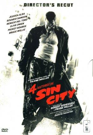 Sin City 1998x2882