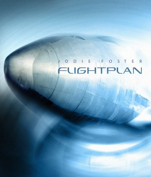 Flightplan 1500x1748