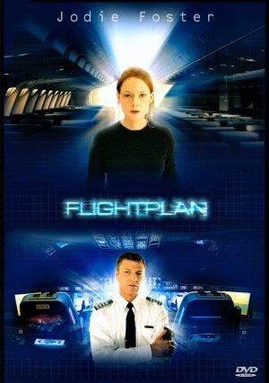 Flightplan 1533x2175