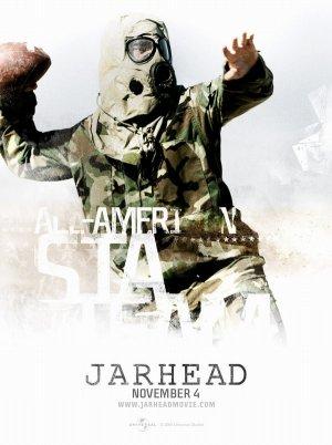 Jarhead 600x803