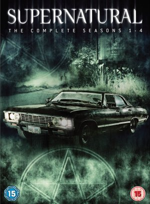 Supernatural 1424x1943