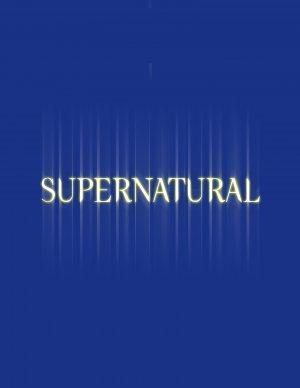 Supernatural 2986x3857