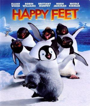 Happy Feet 1470x1740