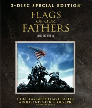 Flags of Our Fathers 2724x3174