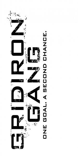 Gridiron Gang 821x1666